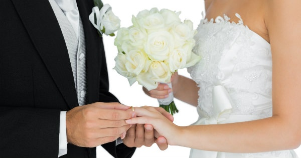 3 Important Marriage Truths Not Taught in the Church