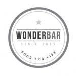 WonderBarLogo