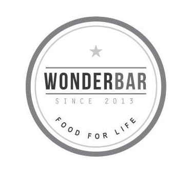 Wonderbar – Food For Life