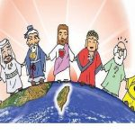 Religious Harmony