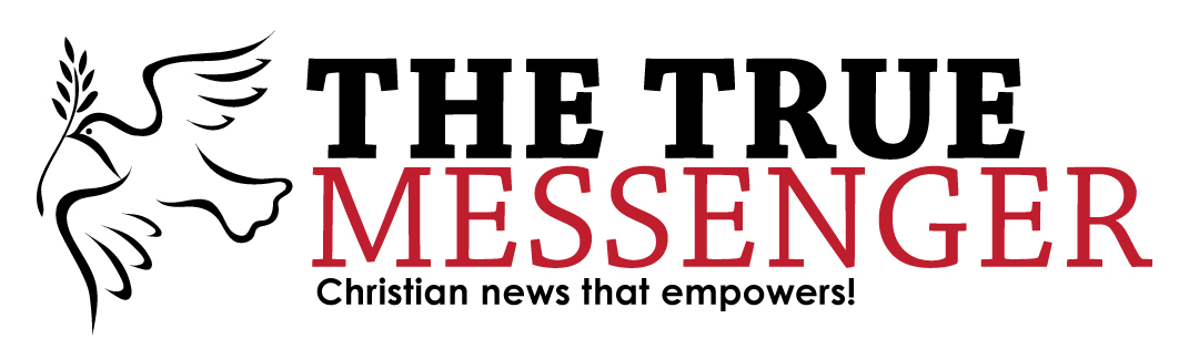 Christian News and Views Sri Lanka | Christian News and Articles | The True Messenger
