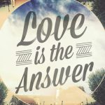 Mercy_AnswerIsLove