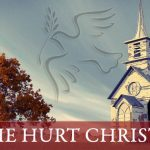 Mercy_Hurt_Church_1